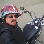 kaz-biker - ttipi